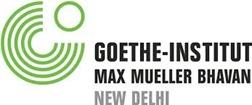 Goethe Institute Max MuellerNew Delhi
