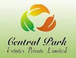 Central Park Estates Private Limited