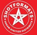 Shot Formats