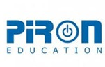 PIRON Education
