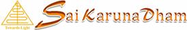 Sai Karuna Dham
