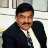 Capt. M.M. Bhardwaj
