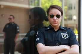 security guard services delhi