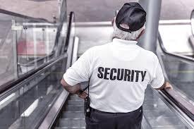 security guard services in delhi ncr